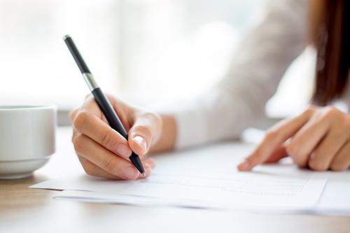 asesor contable valencia