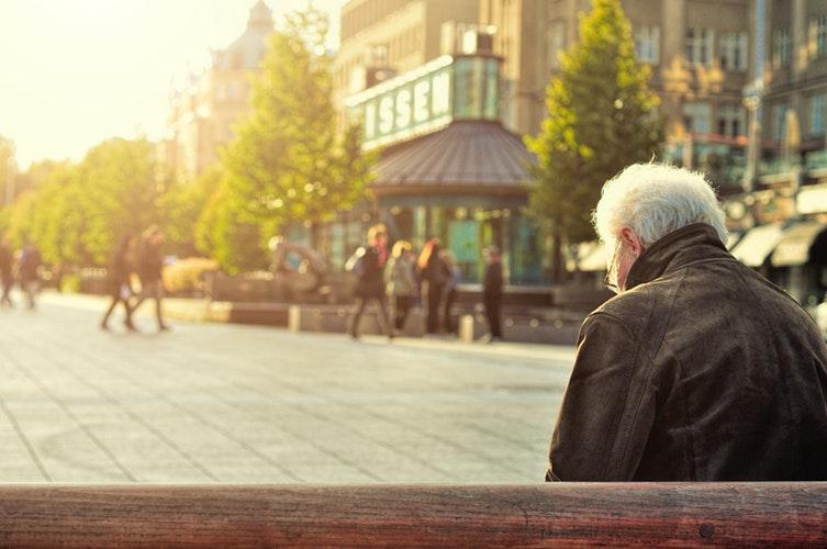pensiones para autonomos
