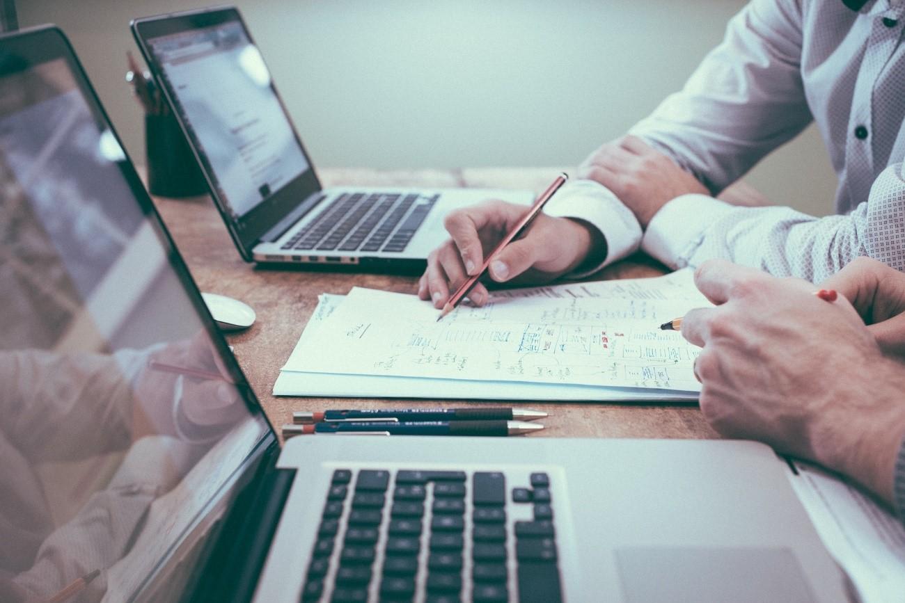 plan estrategico para tu empresa